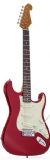 Sx Vintage Series 62 Stratocaster